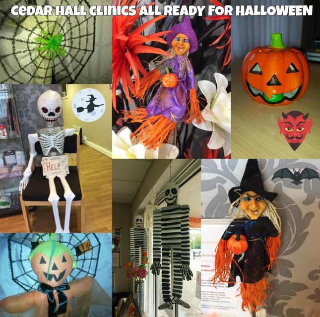 Halloween Clinics.jpg