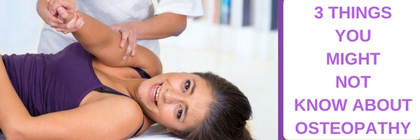know-abt-osteopathy
