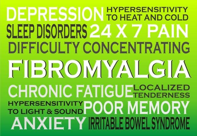 fibromyalgia-symptoms